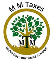 MM Taxes